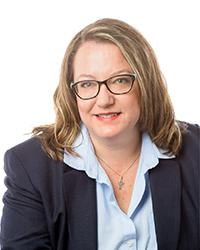 Sally Schambari