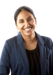 Pervin Kaur, CPA