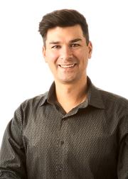 Ryan Gutierrez, CPA